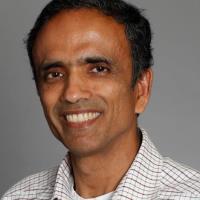 Anurag Kakaria
