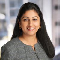 Jyotsna Raghunathan