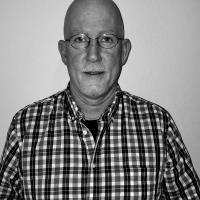 Larry Gillen