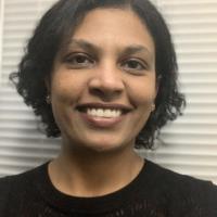 Neha Anand