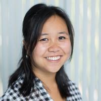 Thanh-Ha Nguyen