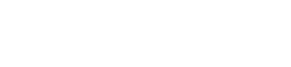 pivotal logo white