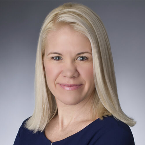 Sarah Urbanowicz