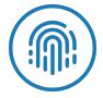 secure mfa icon