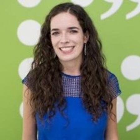 Claire Bradach