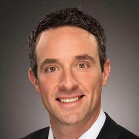 Michael Giroux, Federal Sales Manager, Okta