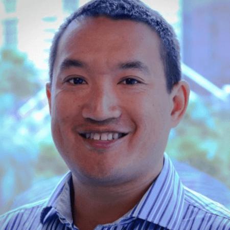 Okta VP of Data and Analytics