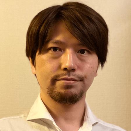 Yoshifumi Ishibashi