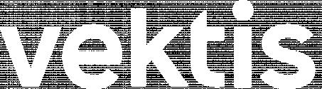vektis logo w