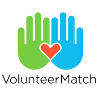 volunteermatch logo 200