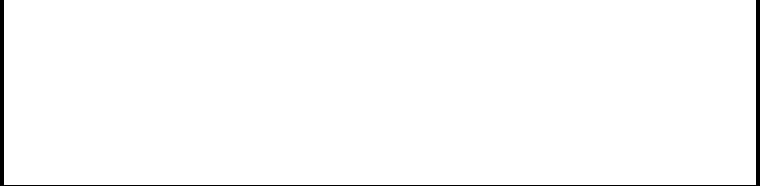 whitepages logo white